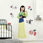 RoomMates Decor Promo Codes & Coupons