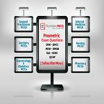 Prometric MCQ Promo Codes & Coupons