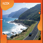Klook Coupon Codes and Klook Deals