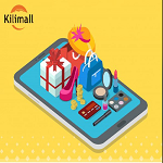 Kilimall Promo Codes & Coupons