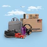 Amazon KSA Coupons