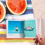 Photobook Emirates Promo Codes & Coupons