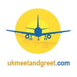 UK Meet & Greet Airport Parking Coupon Codes