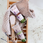 Yves Rocher Promo Codes & Yves Rocher Coupons