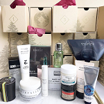 SkinStore Promo Codes & SkinStore Coupons