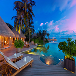 Milaidhoo Promo Codes & Coupons