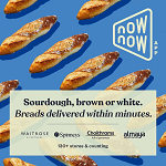 NowNow Promo Codes & Coupons