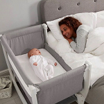 Mumzworld Coupon and Discount Code