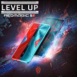 Red Magic Promo Codes & Red Magic Coupons
