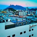 Radisson Hotels Coupon Codes & Deals