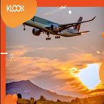 Klook Coupon Codes & Klook Deals