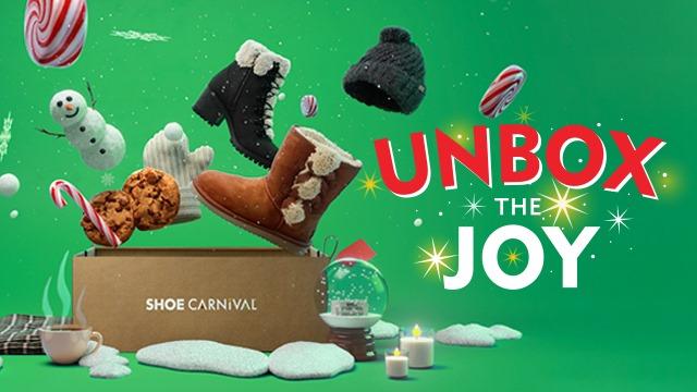 Shoe Carnival Promo Codes.jpg