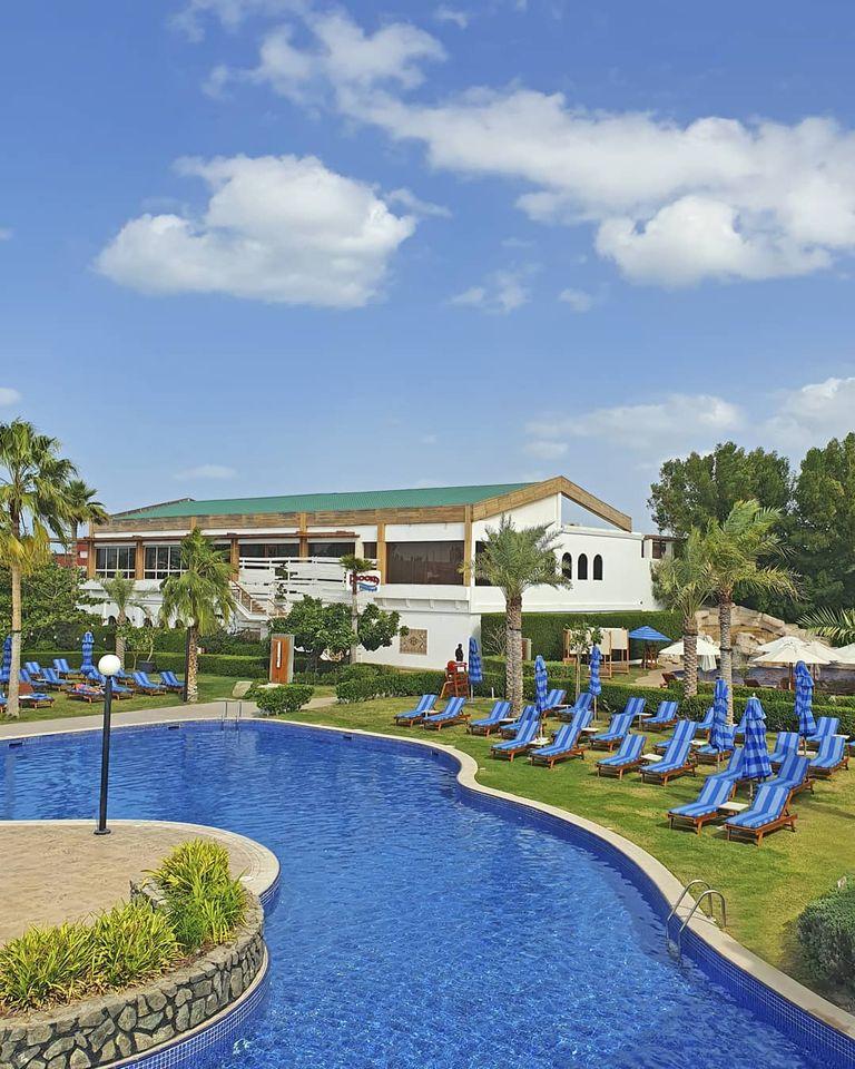 Dubai Marine Beach Resort and Spa Offers.jpg