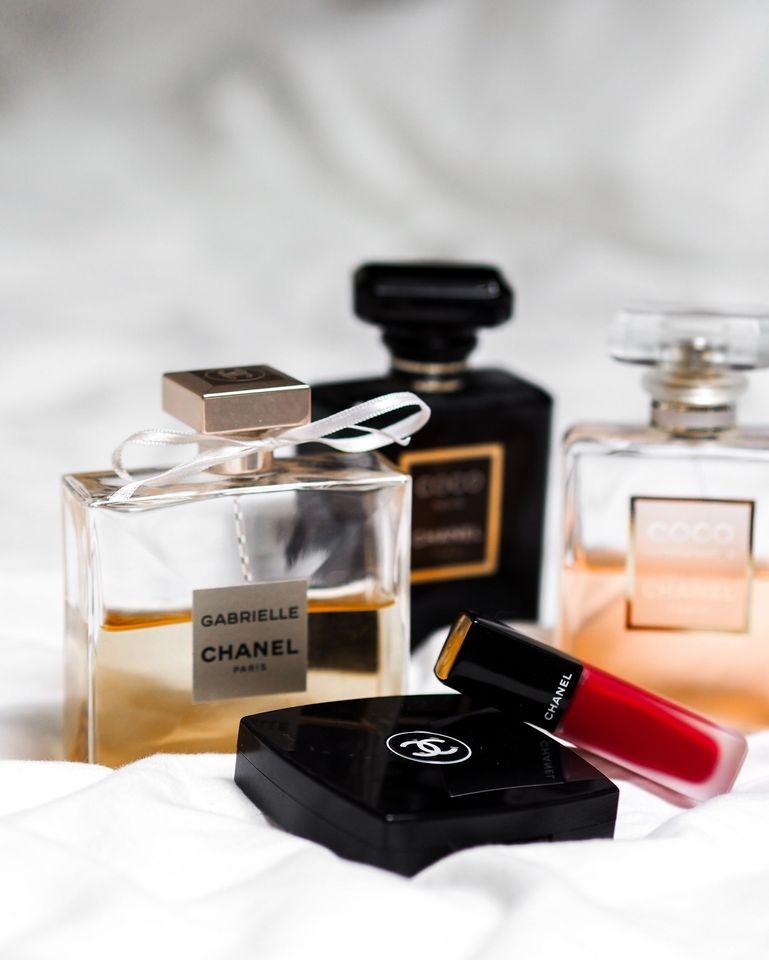 724 Perfumes Promo Codes.jpg