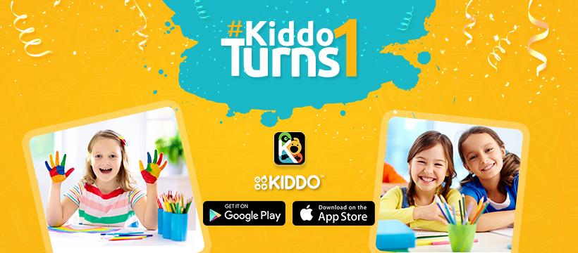 Kiddo Promo Codes.png