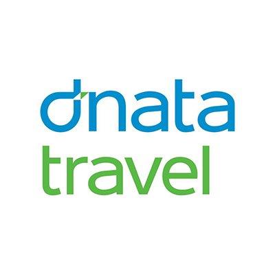 Dnata Travel Coupon Code