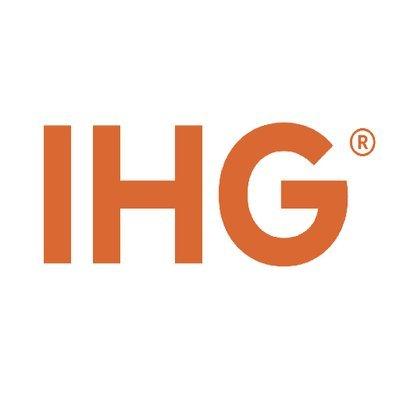 IHG Coupon Codes
