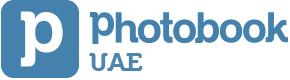 Photobook Emirates Coupon Codes
