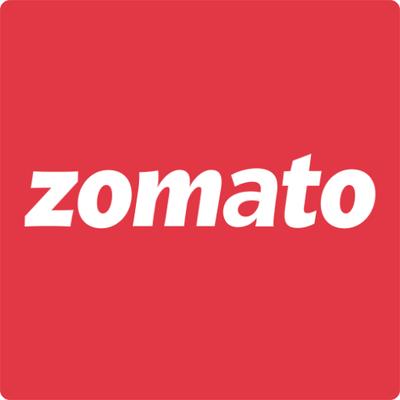 Zomato Code