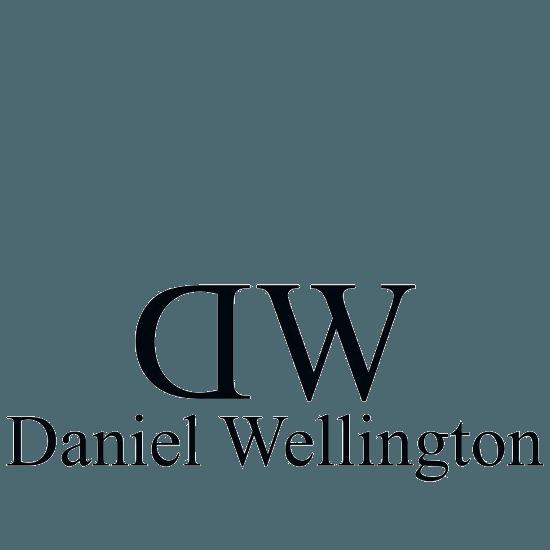 Daniel Wellington Coupon Codes