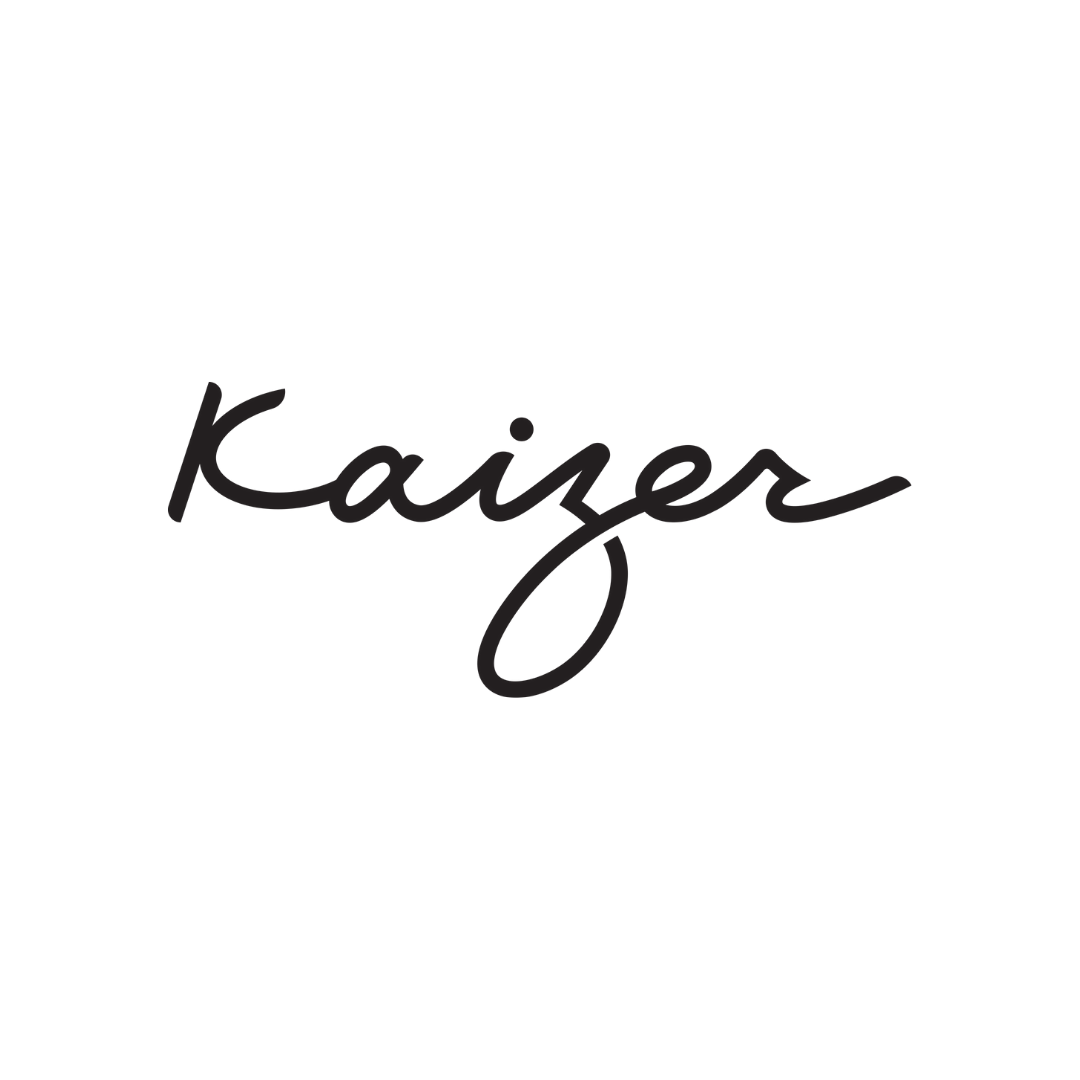 Kaizer Coupon Codes