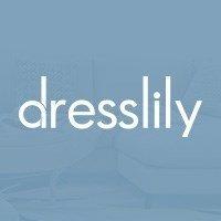 Dresslily Coupon Codes