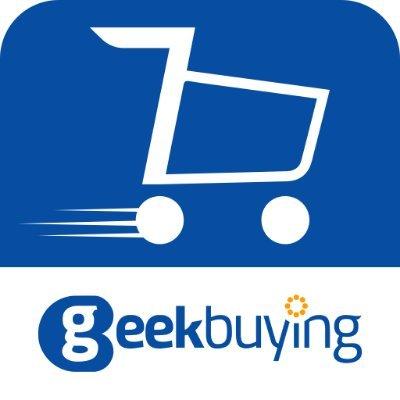 Geek Buying Coupon Codes