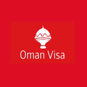 Oman Visa Coupon Code