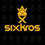 سكسكروس