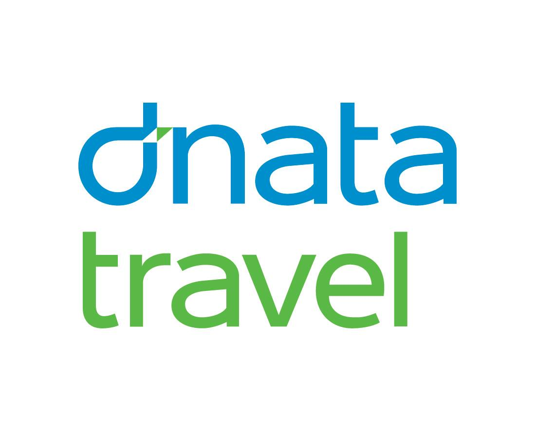 Dnata Travel discount code