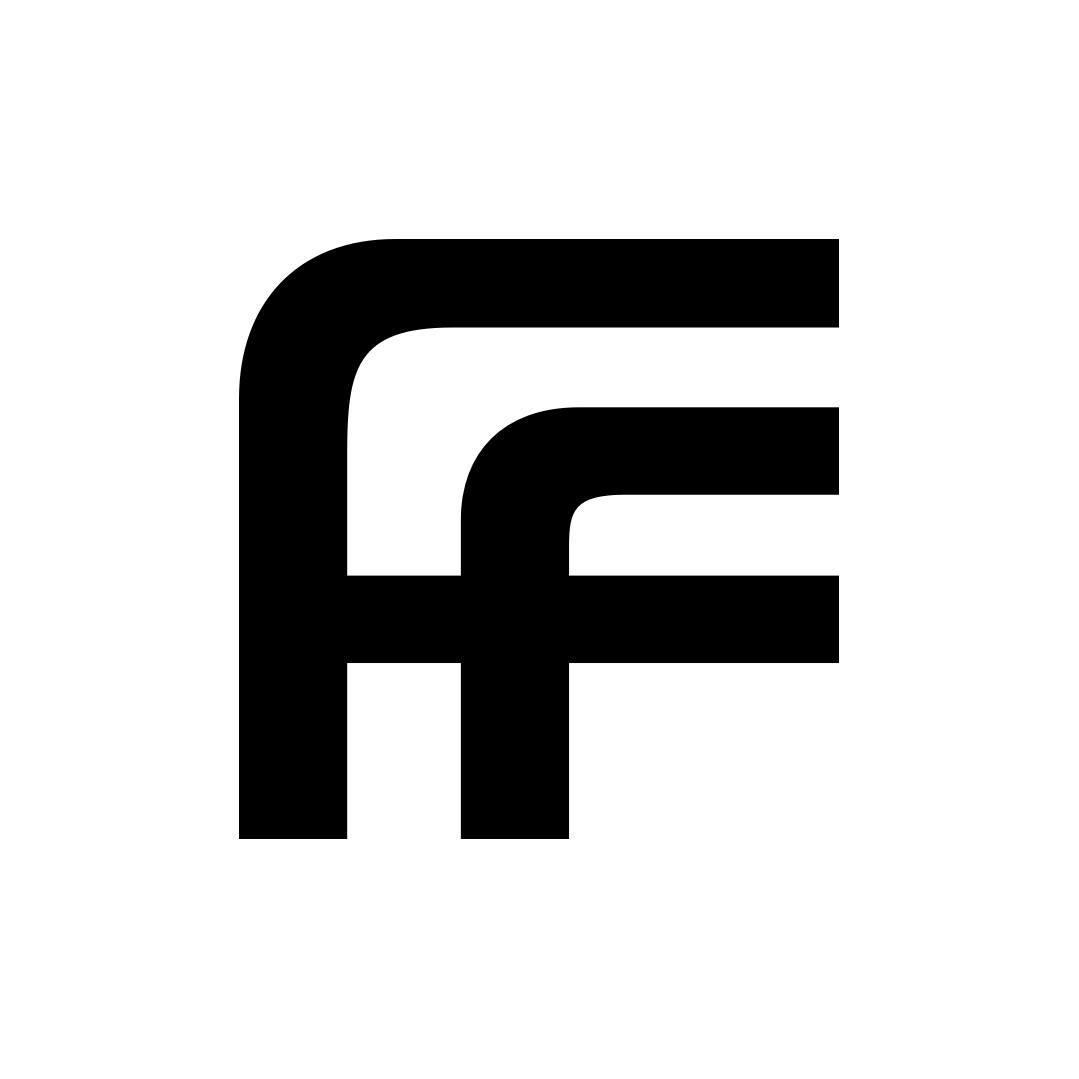 Farfetch promo codes
