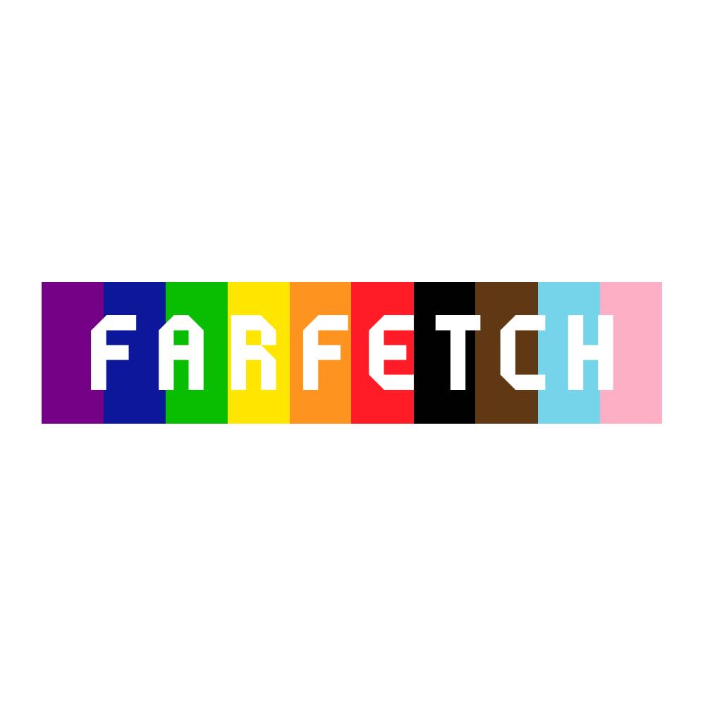 Farfetch discount codes