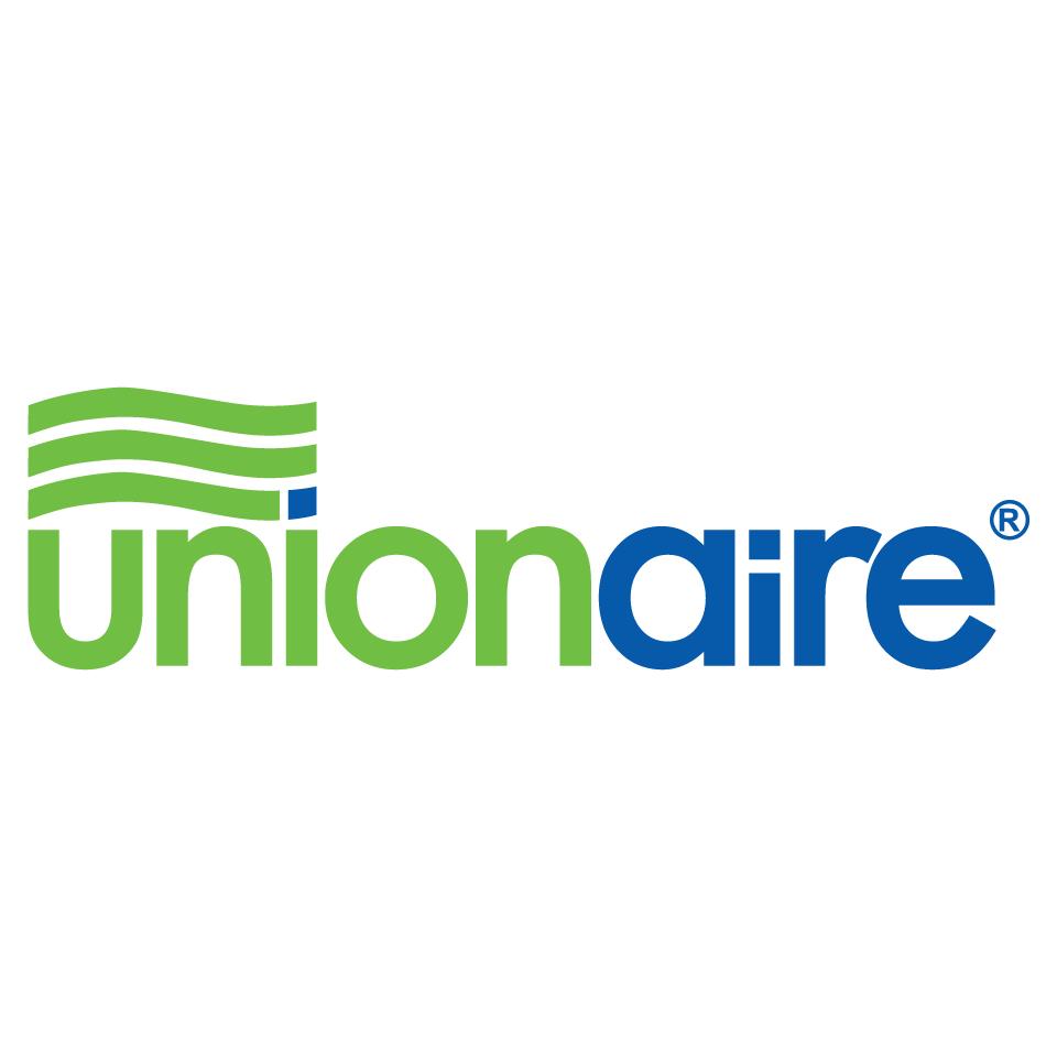 Unionaire coupon codes