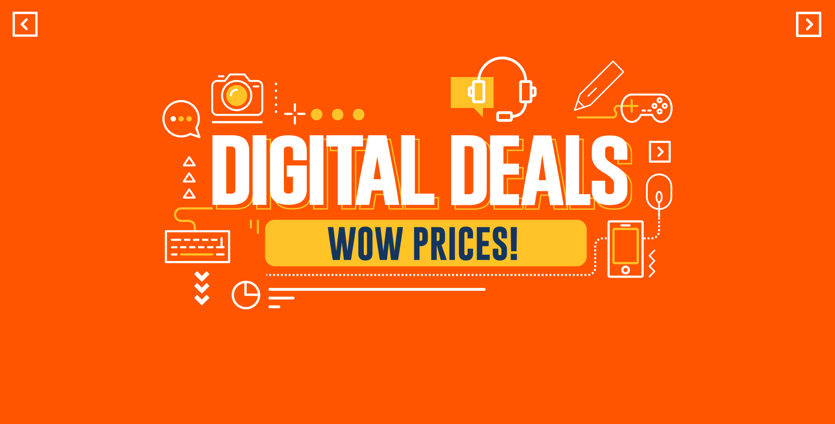 Xcite Coupon Codes and Deals