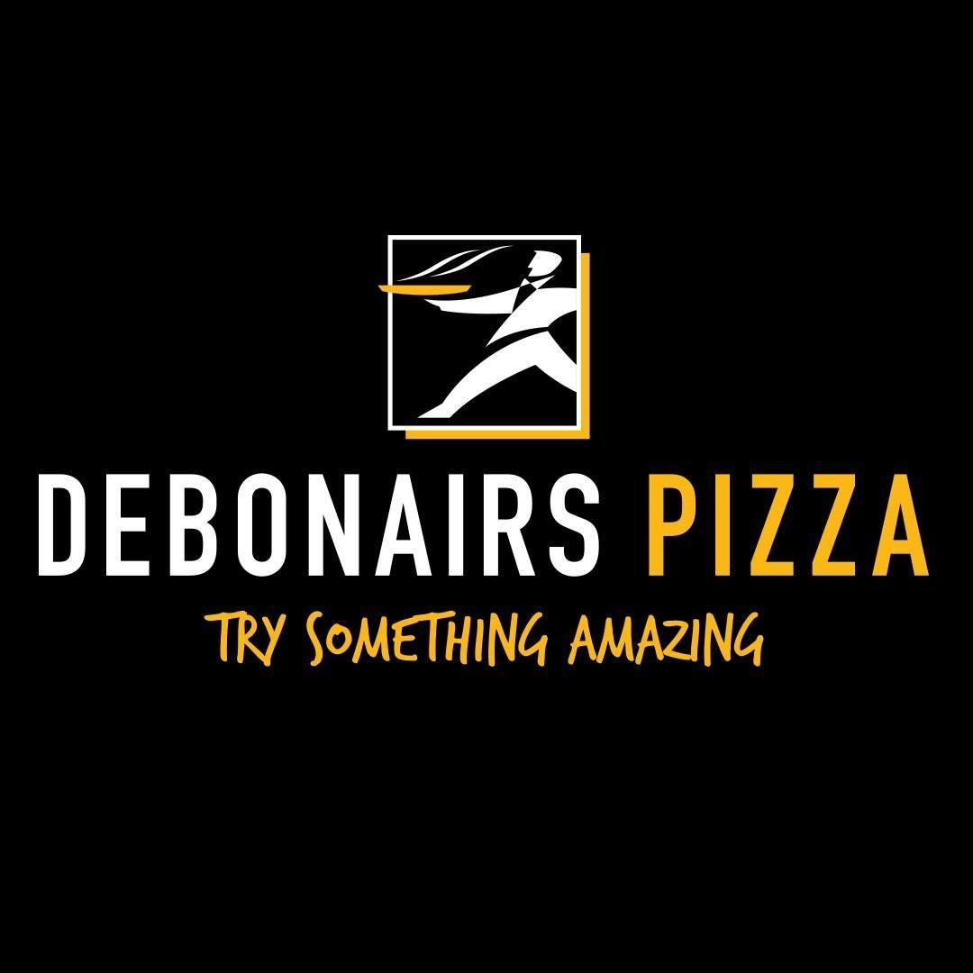 Debonairs Pizza Coupon Code