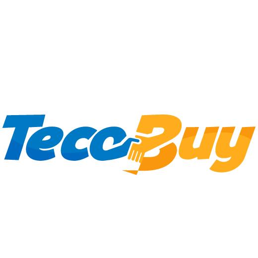 Teco Buy Discount Codes