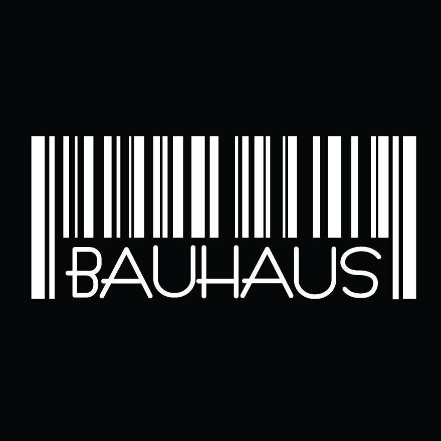 Bauhaus promo code