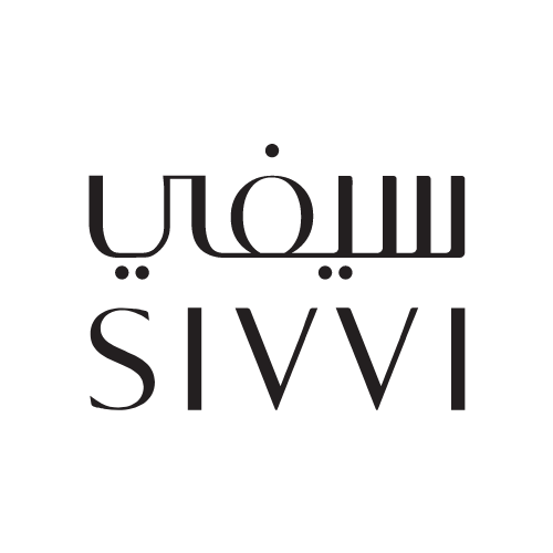 Sivvi coupon code KSA
