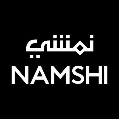 Namshi Discount Codes