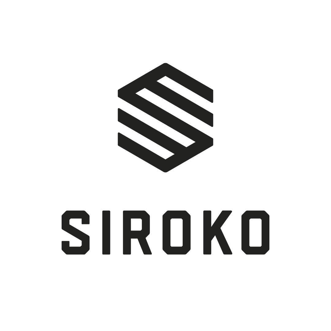 Siroko discount coupons