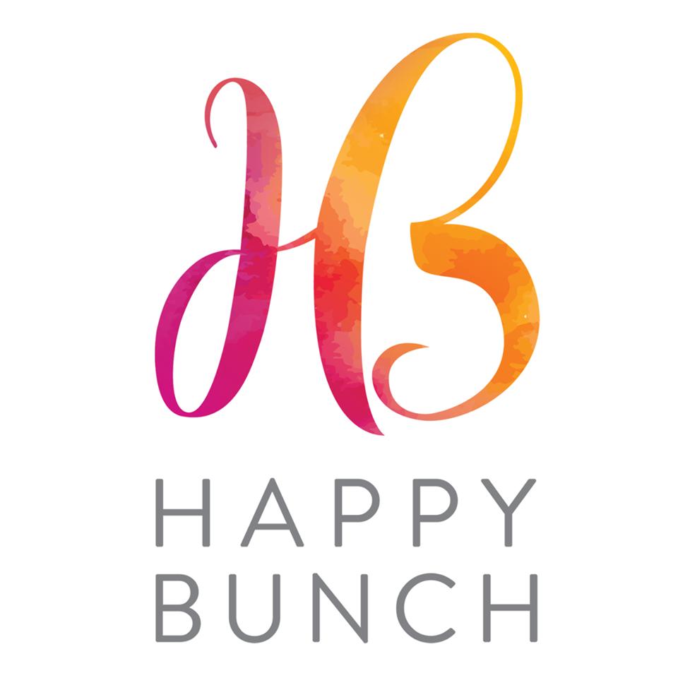 Happy Bunch coupon code