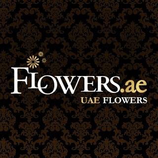 Flowers UAE discount code