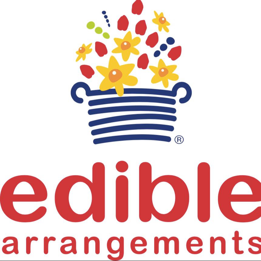 Edible Arrangements promo codes