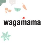 Wagamama promo codes
