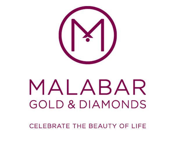 Malabar Gold & Diamonds Coupons
