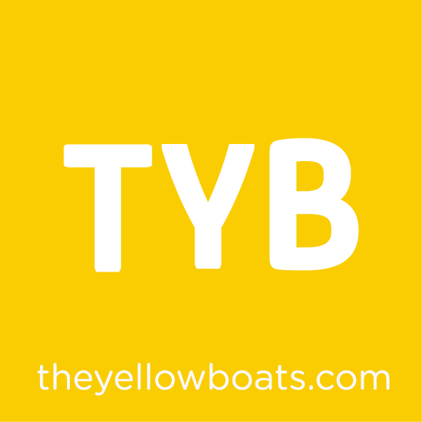 The Yellow Boats coupons