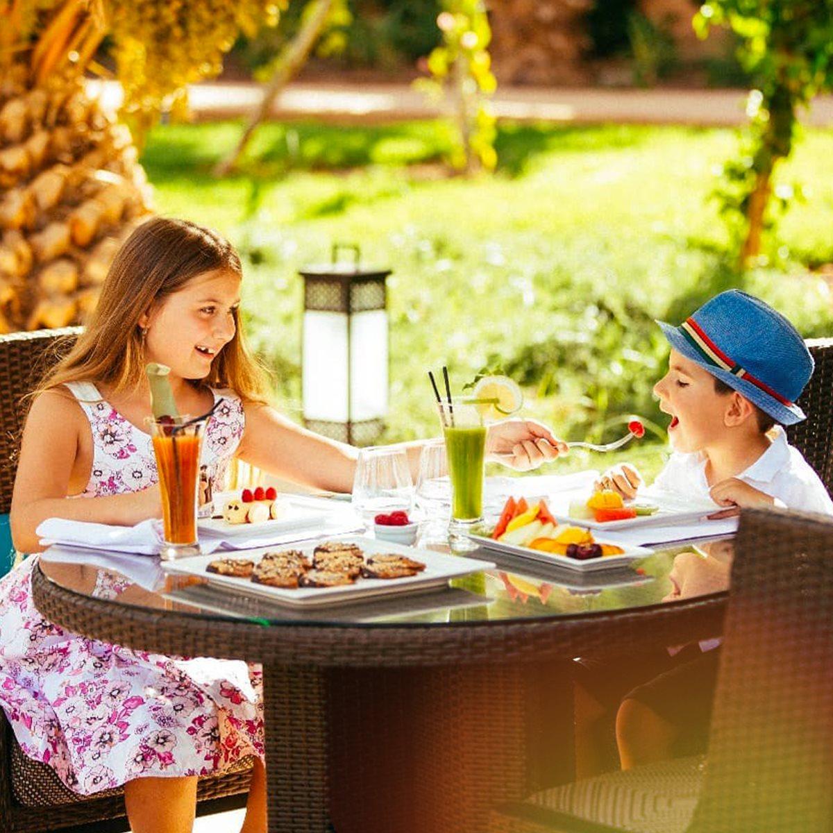 Mövenpick Hotels & Resorts Coupons