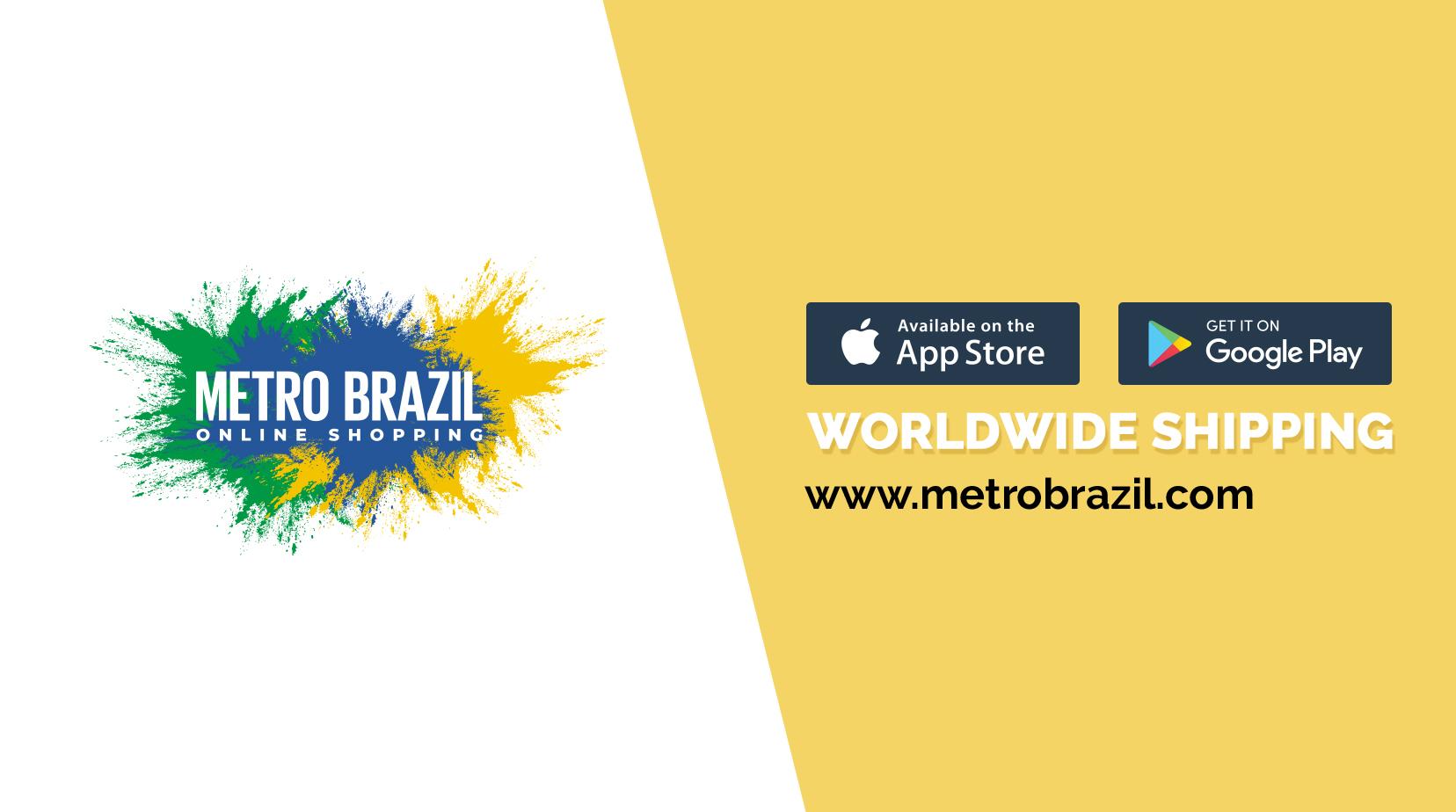 Metro Brazil Promo Codes.jpg