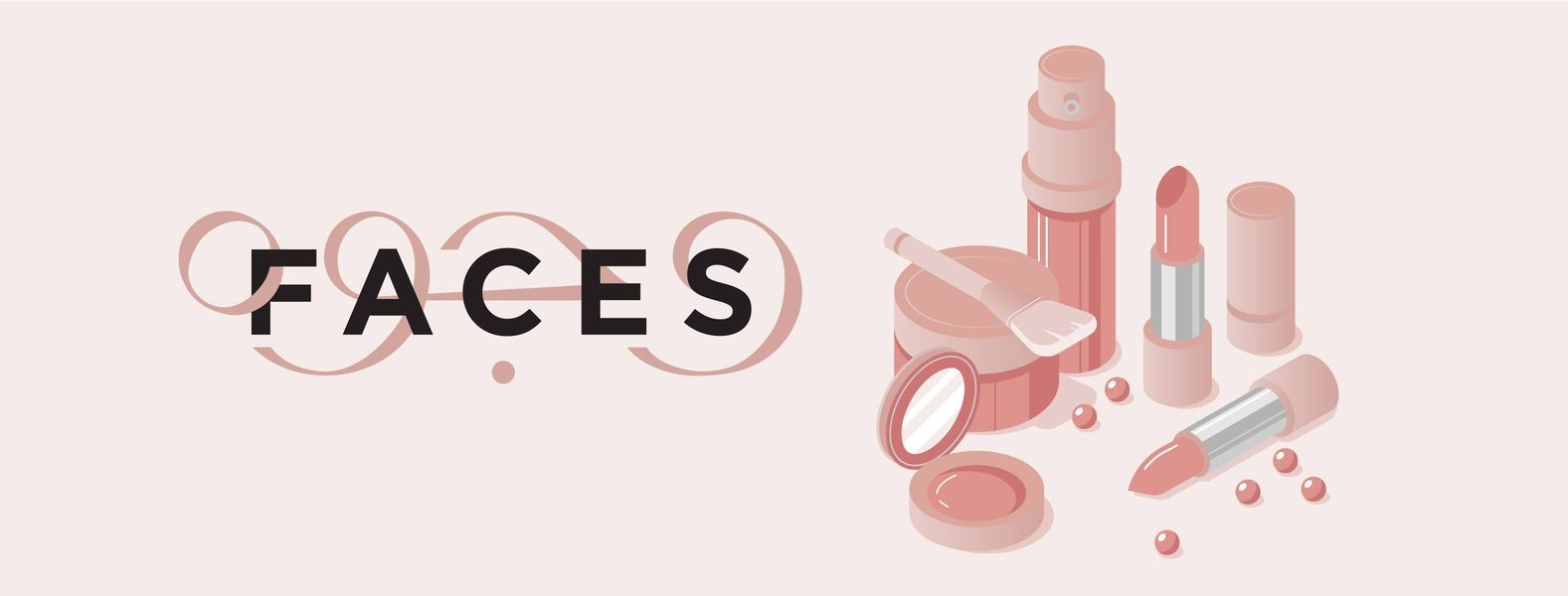 FACES.Com Promo Codes.jpg