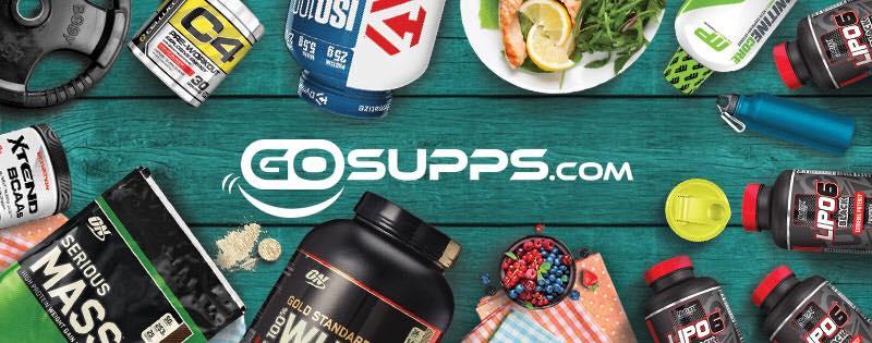 GoSupps Promo Code.jpg